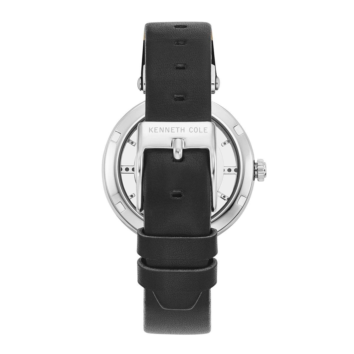 Reloj Kenneth Cole NY KC50380001 Para Dama