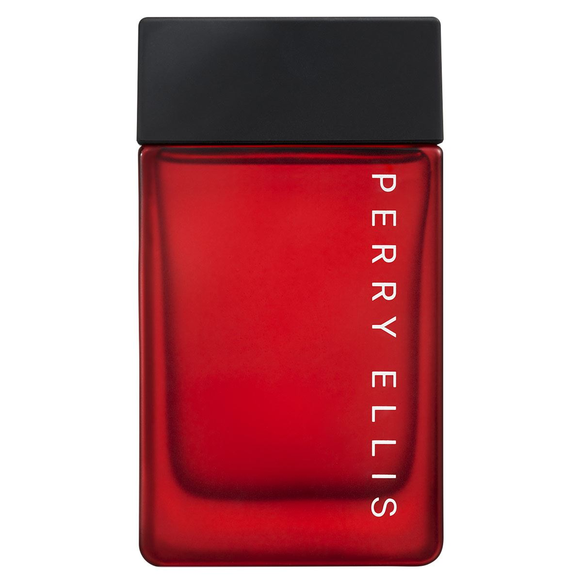 Fragancia para Caballero Bold Red Perry Ellis
