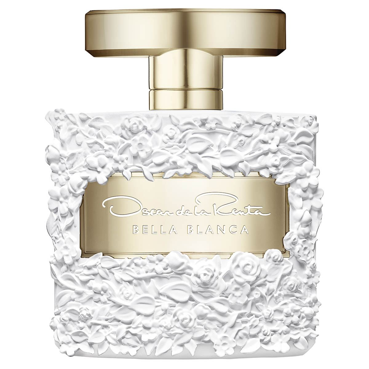 Bella Blanca EDP 100 ml
