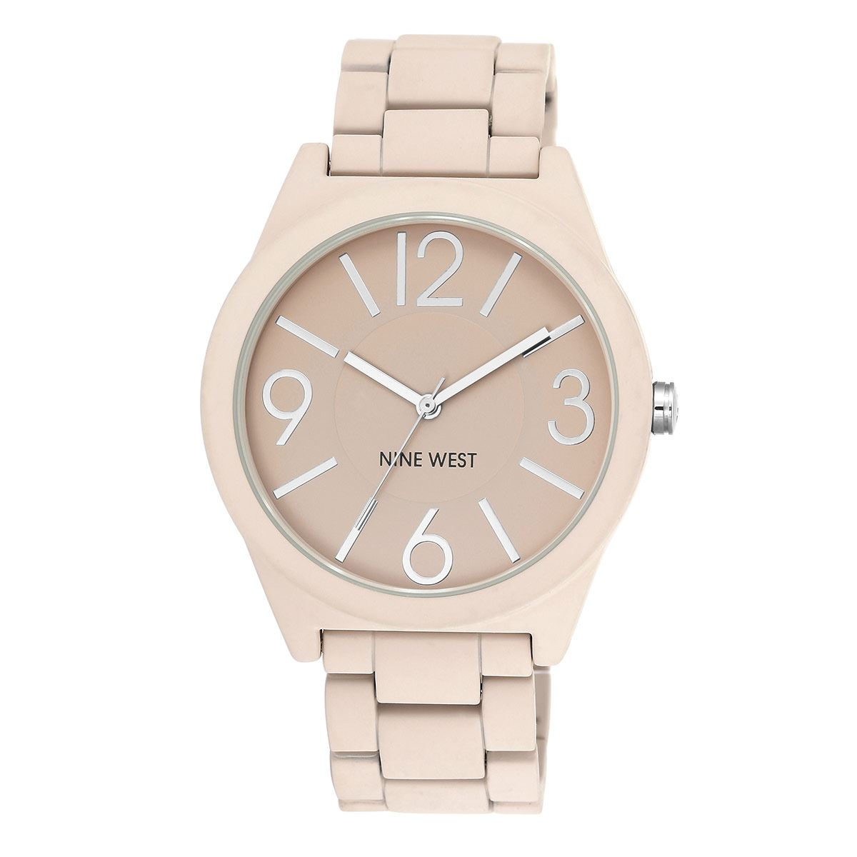 Reloj Nine West NW1679PKPK Dama