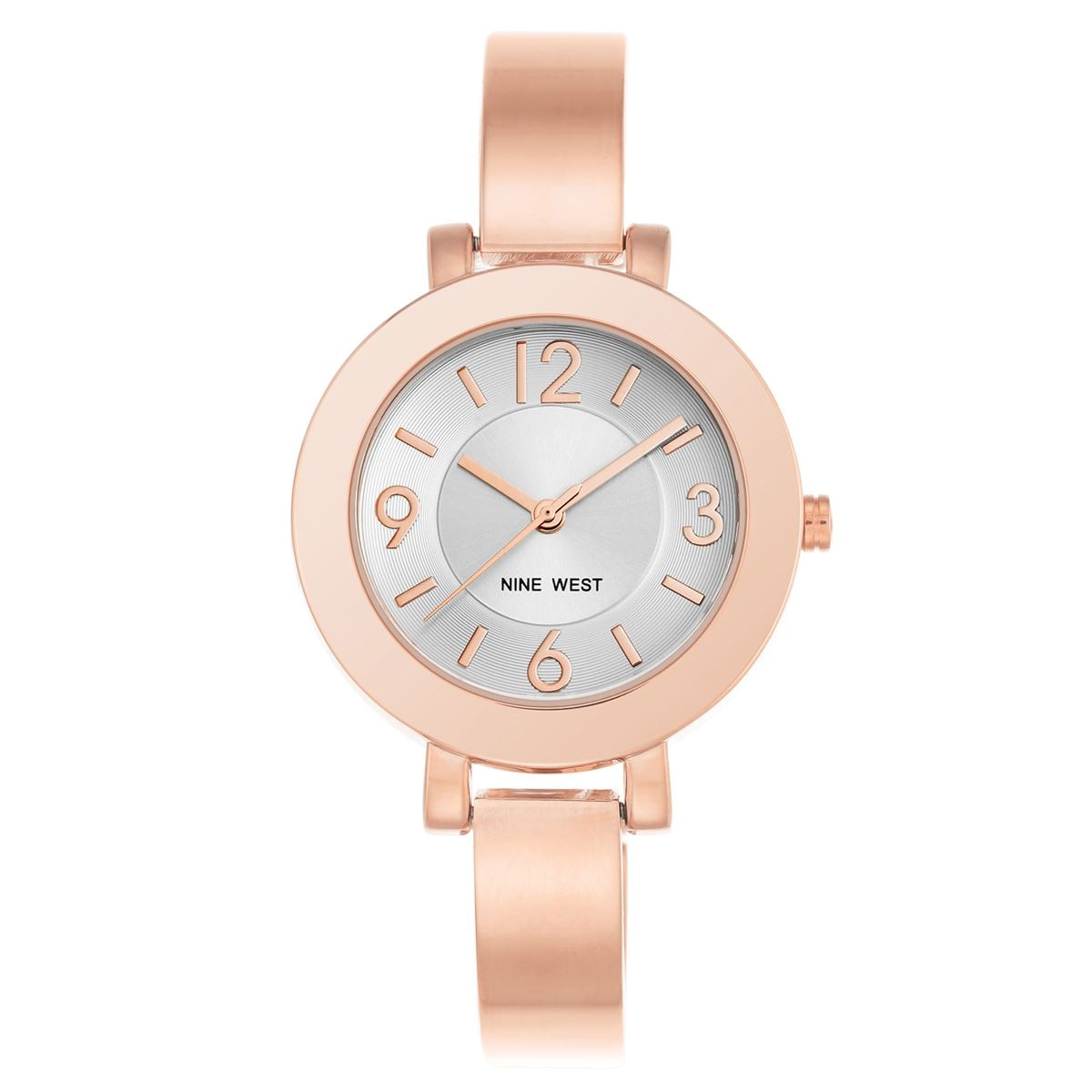 Reloj Nine West Dama NW1630PKRG