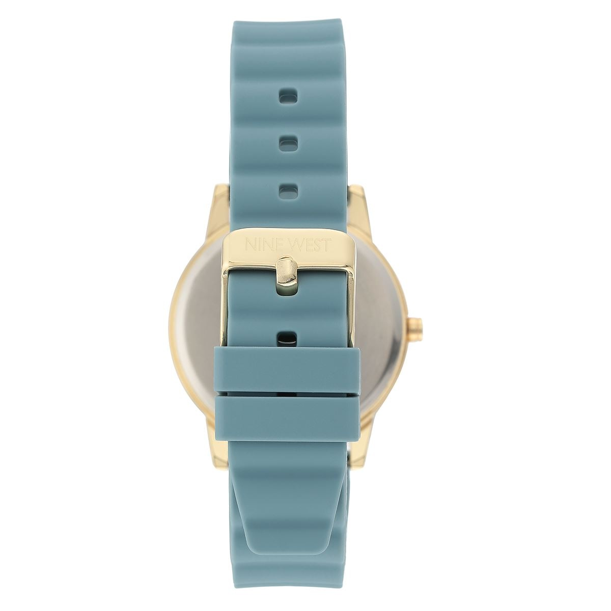 Reloj Nine West Dama NW2246LBLB