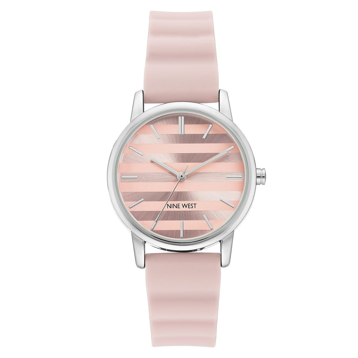 Reloj Nine West Dama NW2247LPLP
