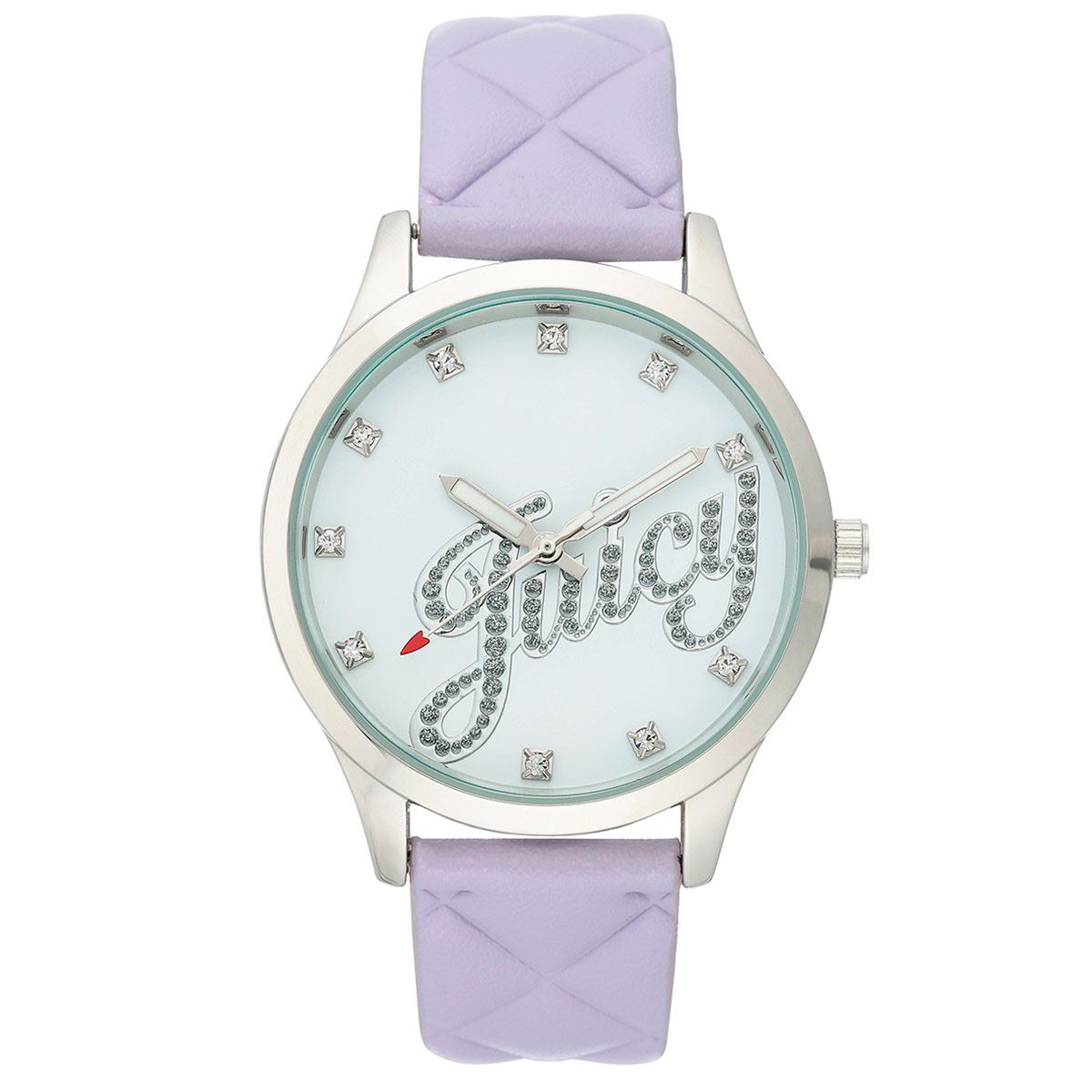 Reloj Juicy Couture Lila JC1104WTLV