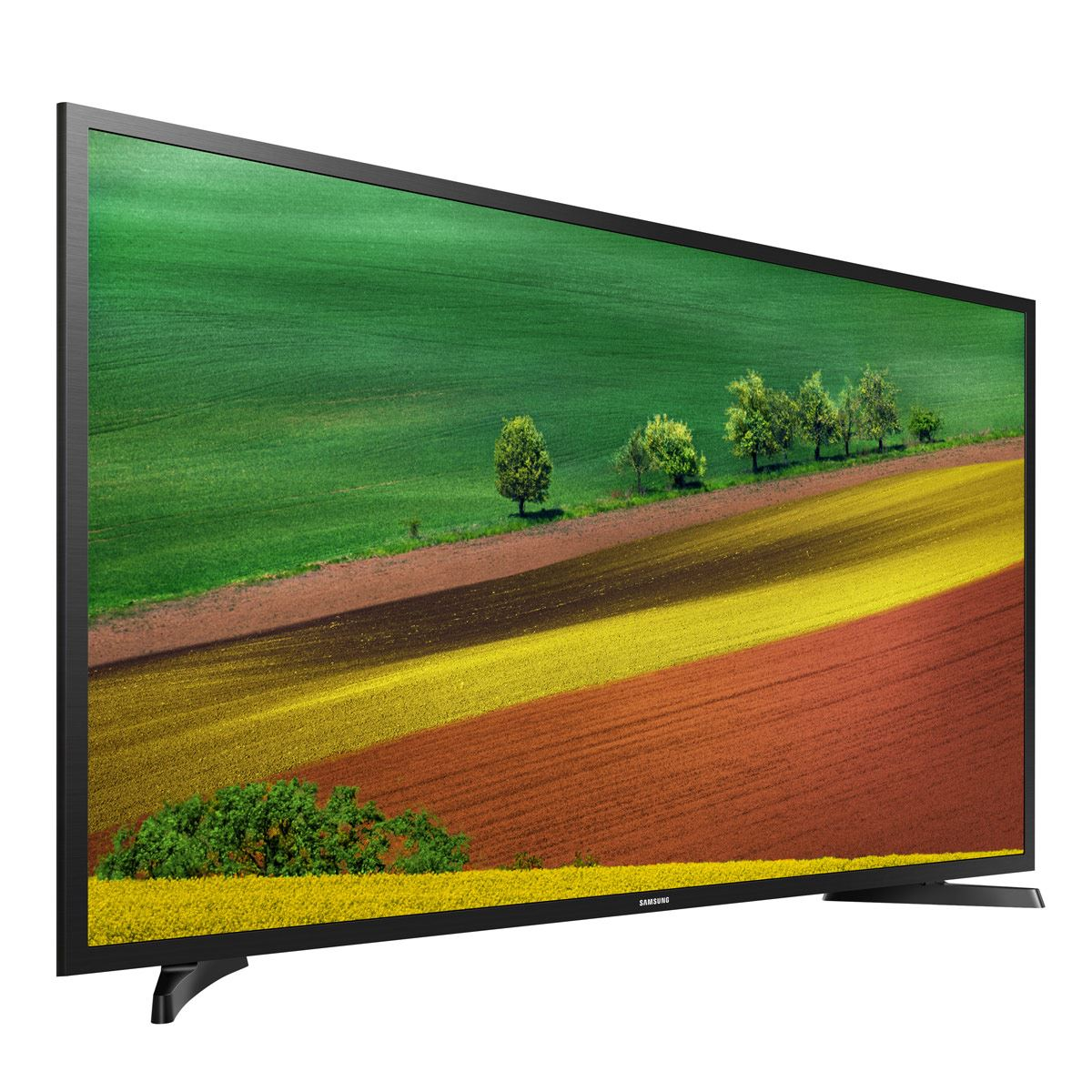 "Pantalla Samsung 32"" HD Smart TV UN32J4290AFXZ"
