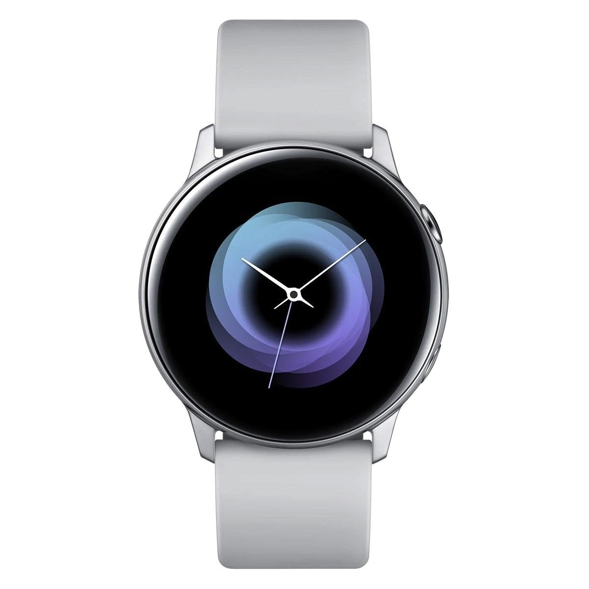Reloj Galaxy Watch Active Plata