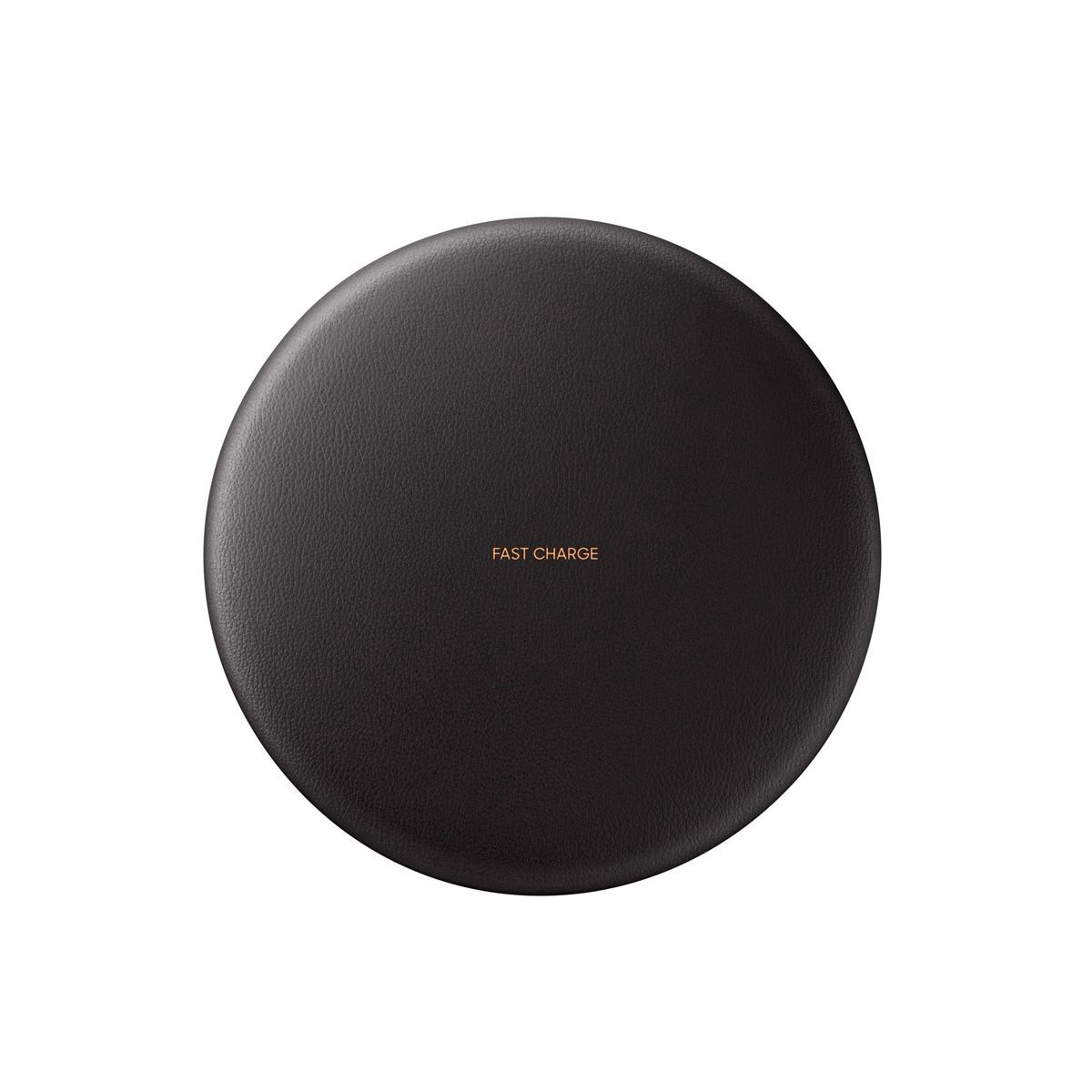 Cargador wireless charger convertible samsung  - Sanborns
