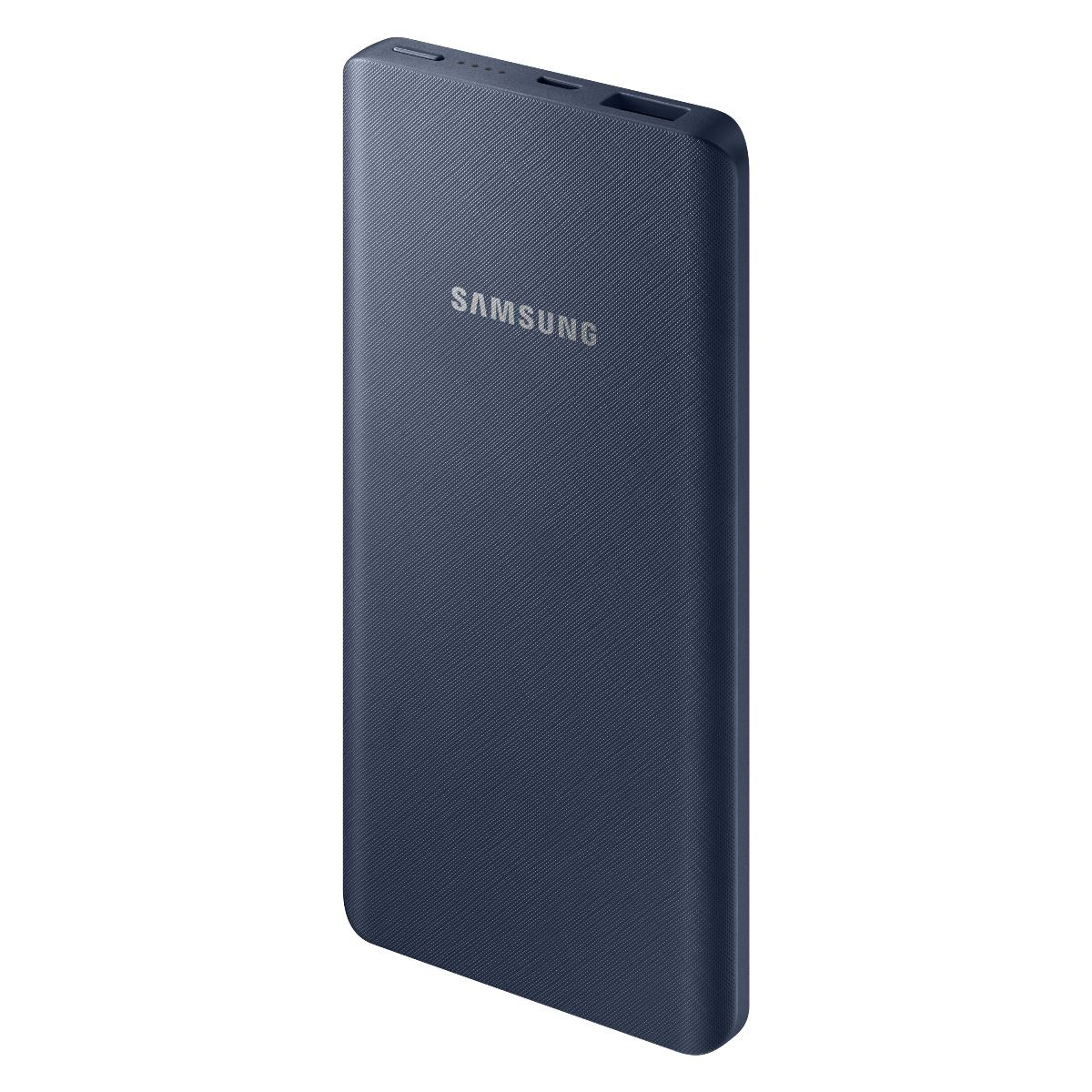 Battery pack 5000mah azul marino  - Sanborns