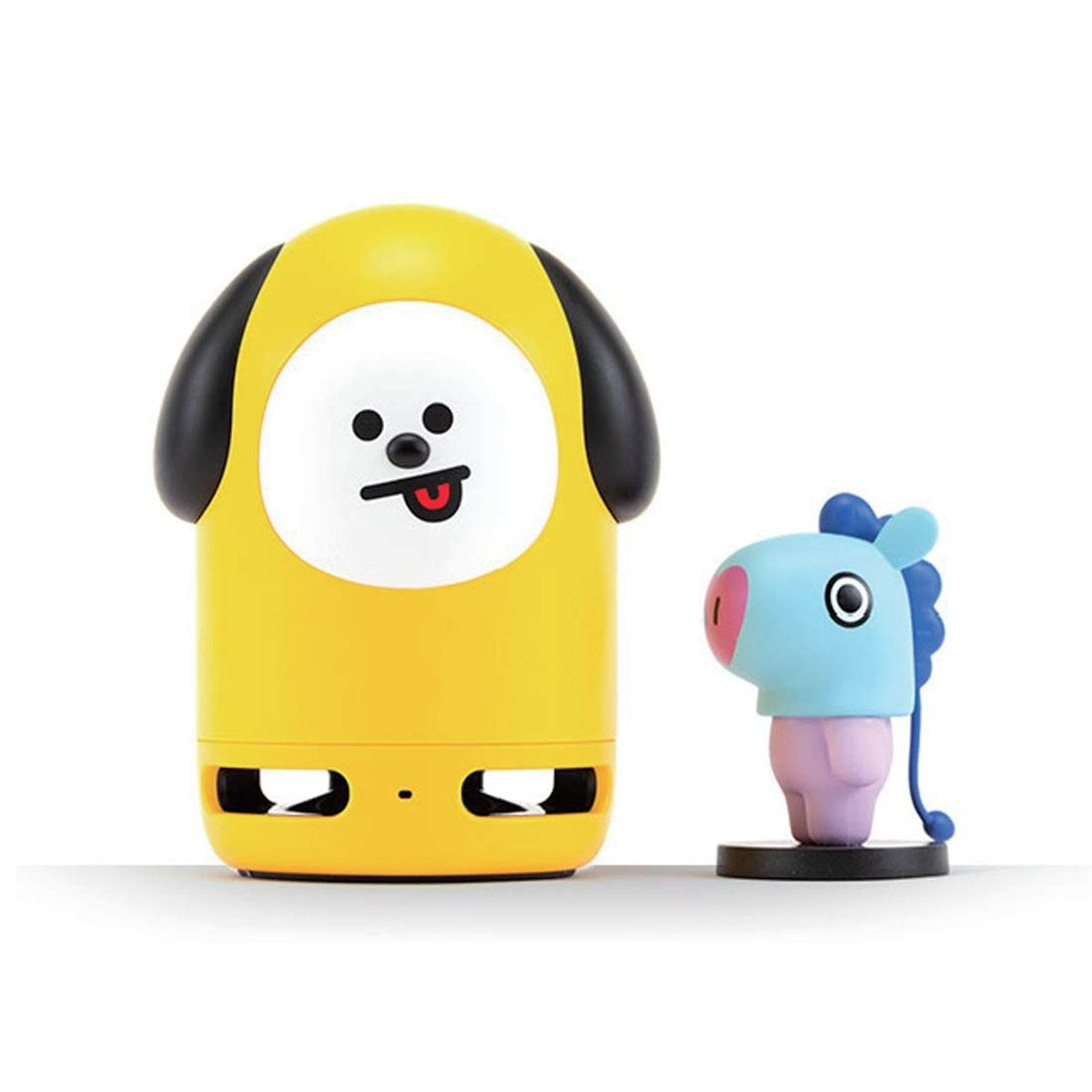 Bocina Chimmy+ Mang BT BT21