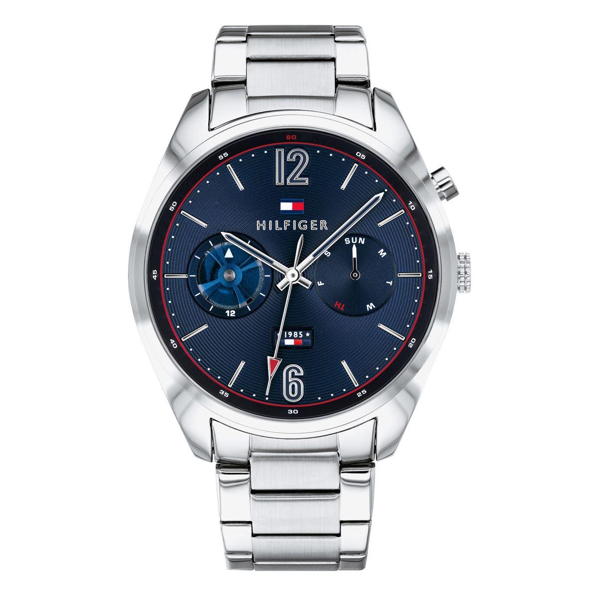 0d83044d5df1 Reloj Tommy Hilfiger 1791551