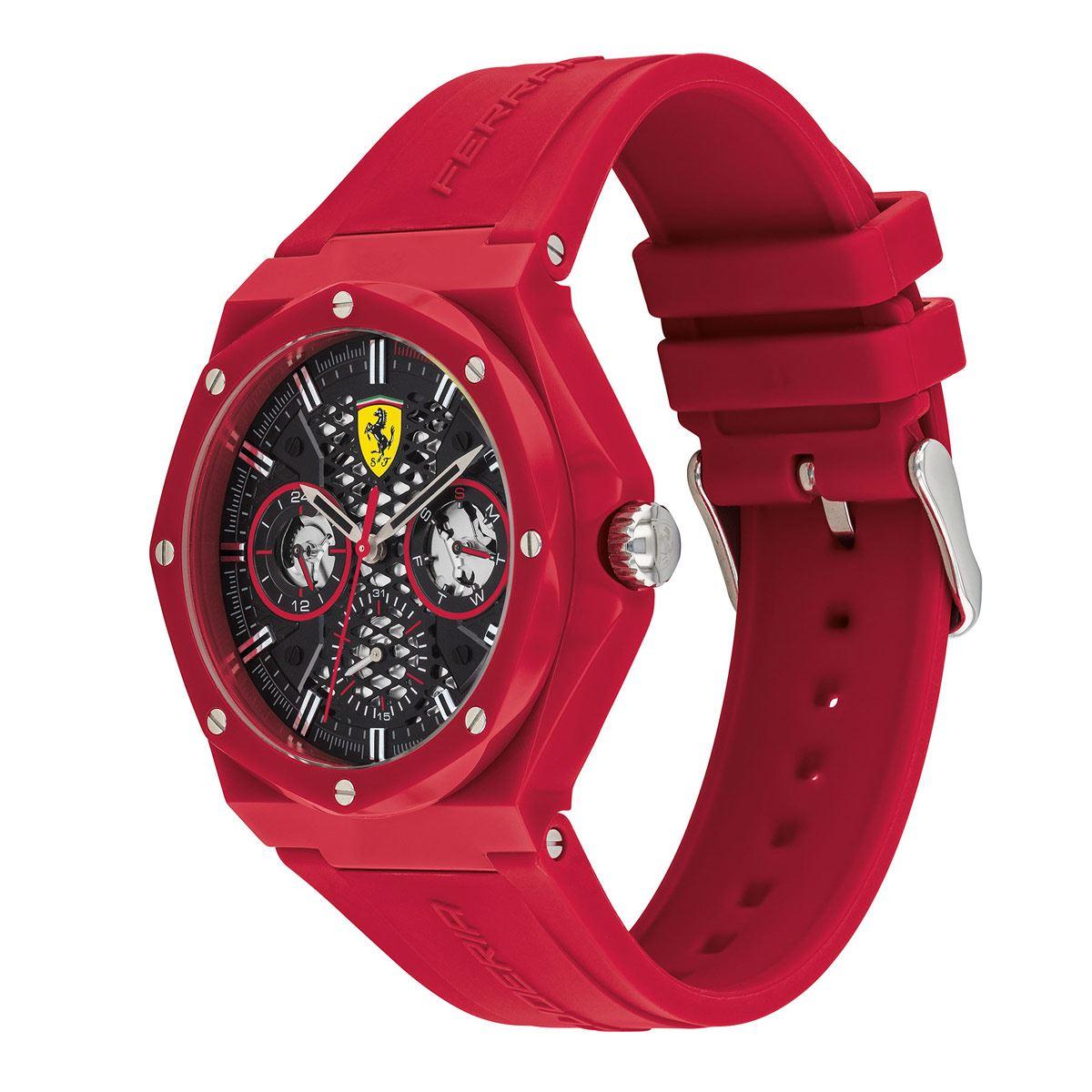 Reloj Ferrari 830786 para Caballero