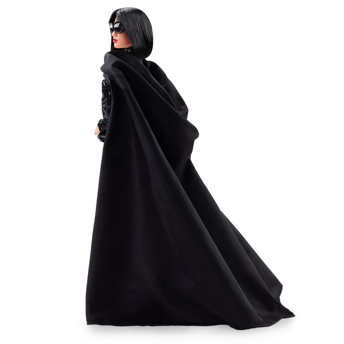 Preventa Barbie Collector Star Wars Darth Vader