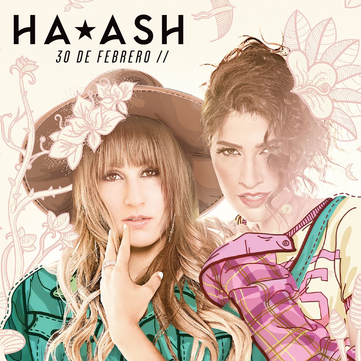 Cd/ dvd ha-ash
