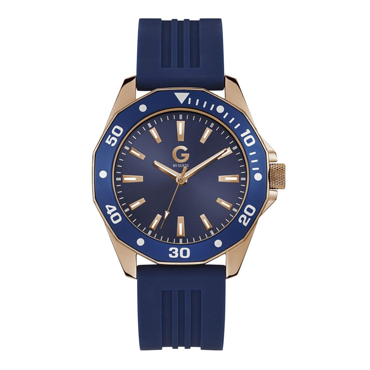 Reloj G by guess G94091G1 Cab