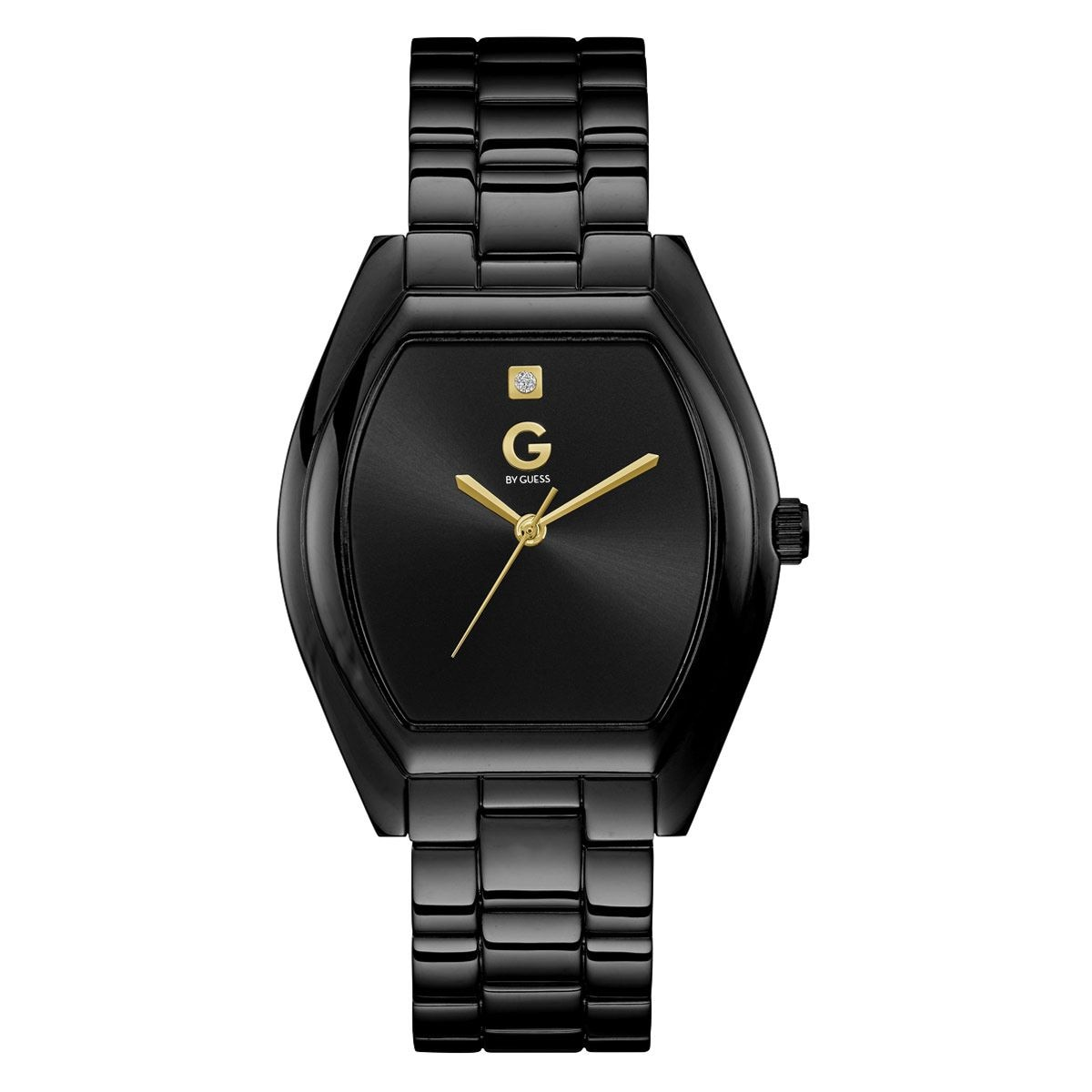 Reloj G BY Guess G10963G1 Cab Negro