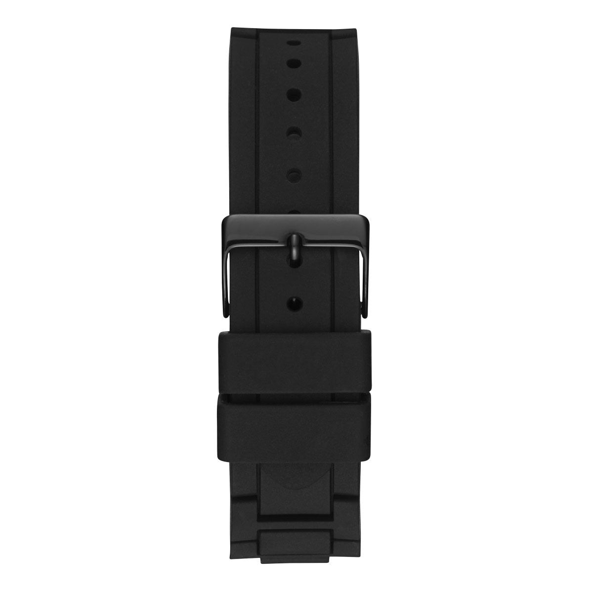 Reloj G By Guess Scout Para Caballero