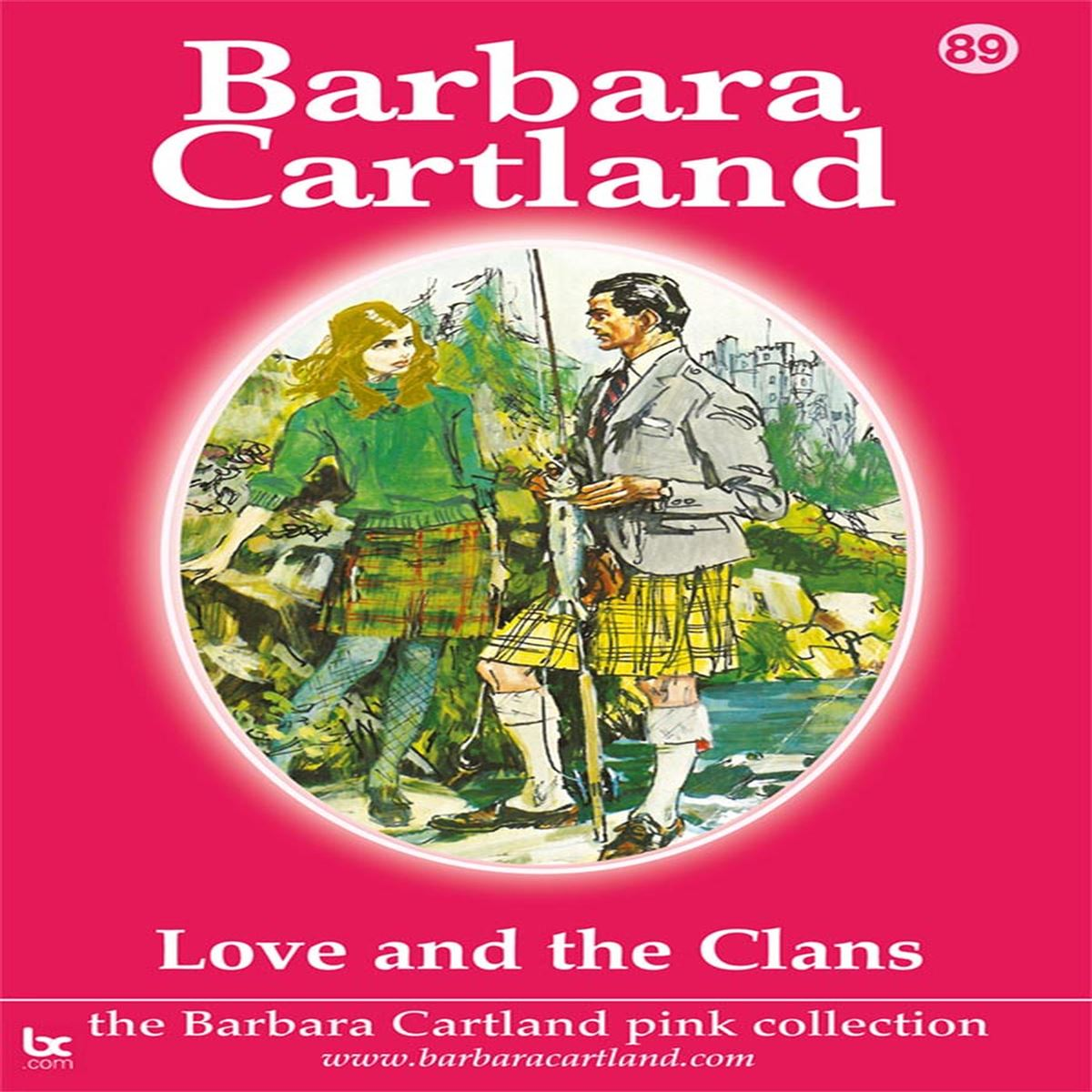 Love and the Clans