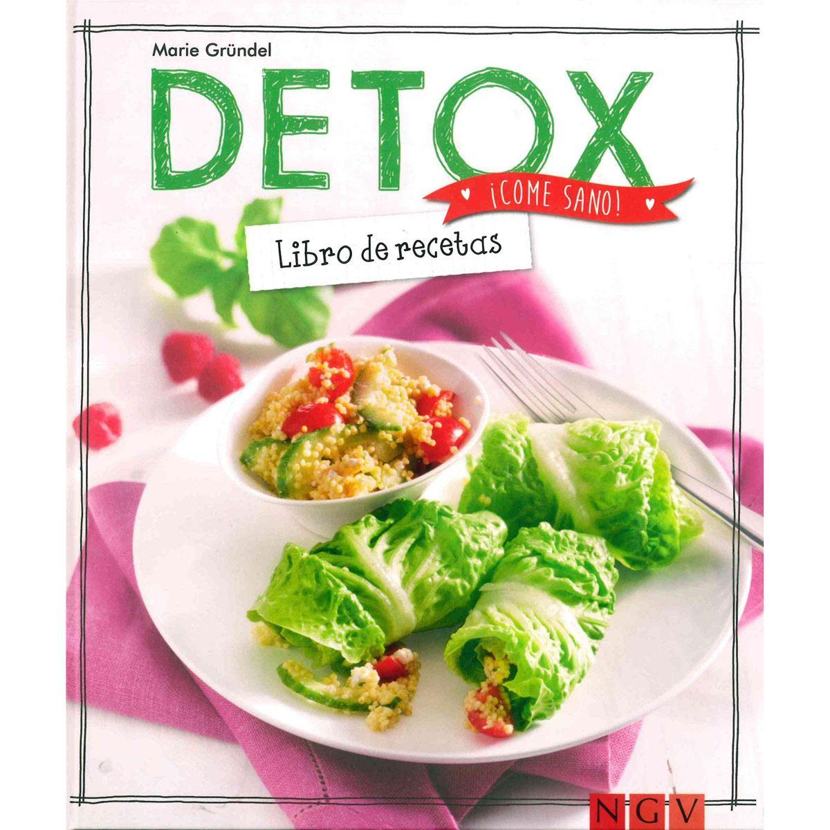 Detox come sano