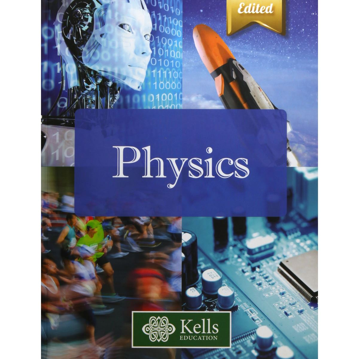 Physics. StudentS Book