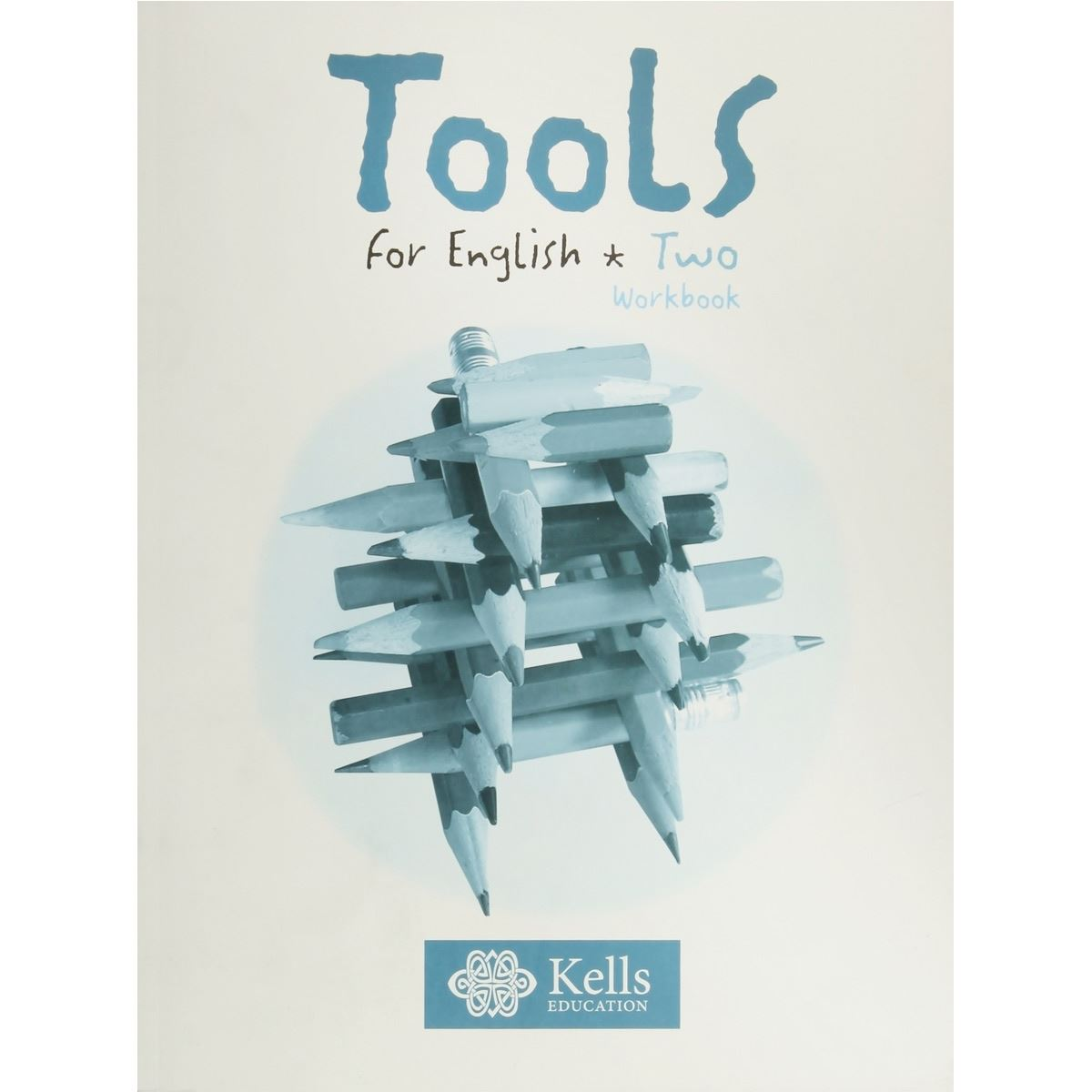 Tools For English Workbook 2