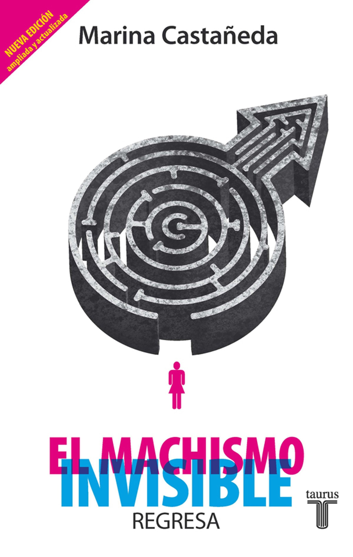 El machismo invisible regresa