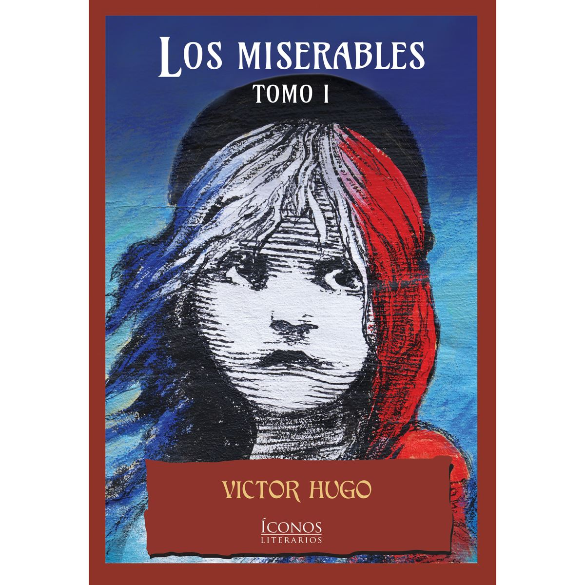Los Miserables tomo I