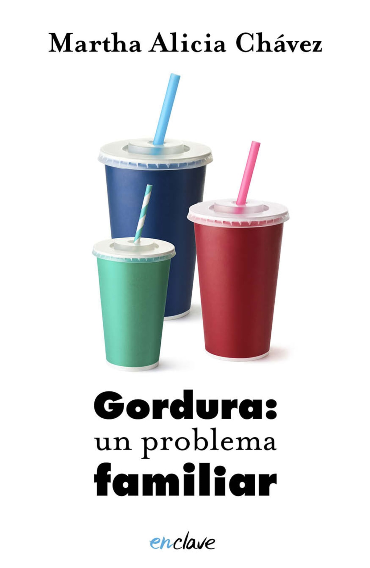 Gordura: un problema familiar