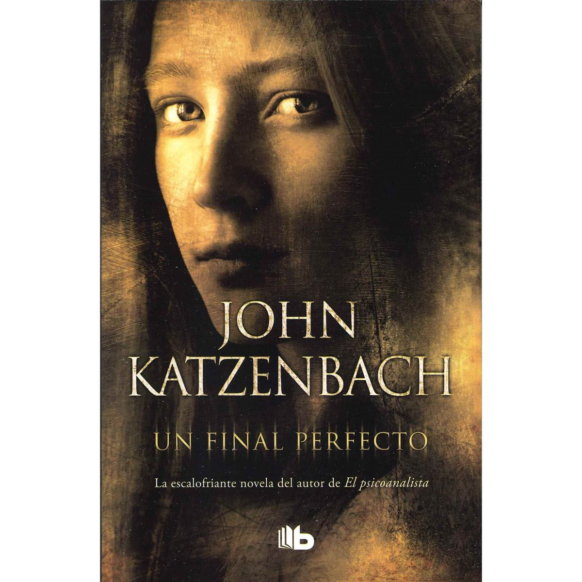 Un final perfecto Libro - Sanborns