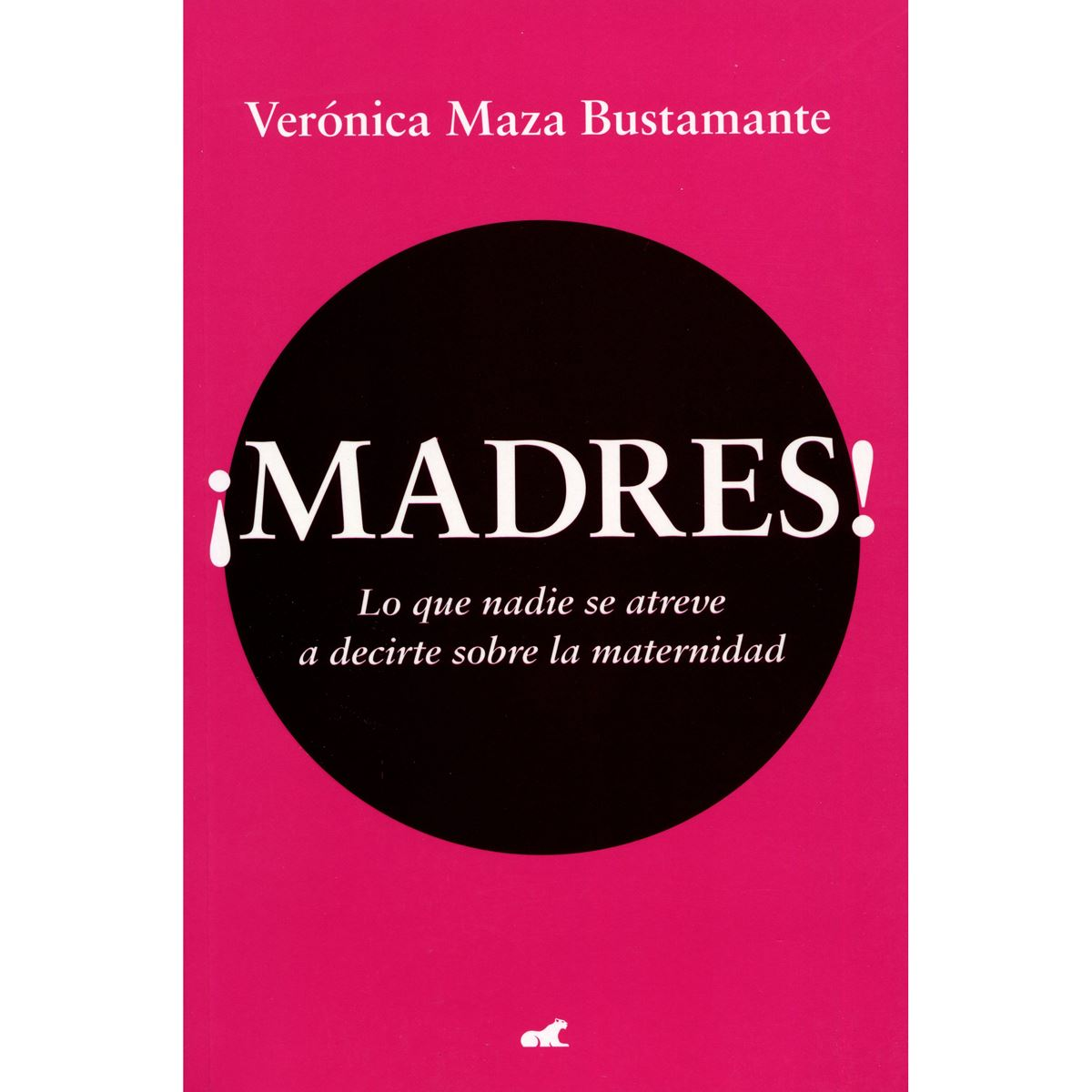 ¡Madres!