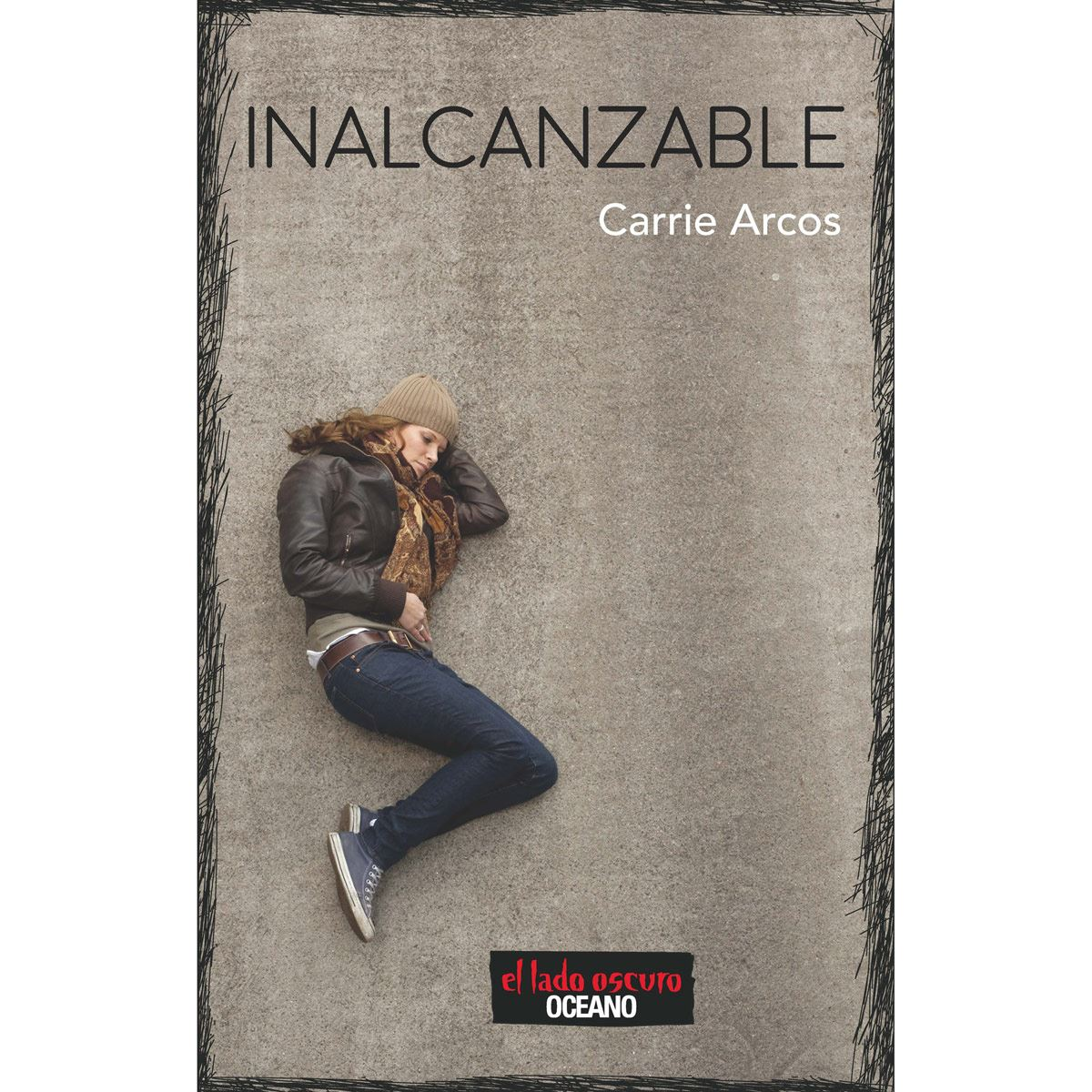 Inalcanzable