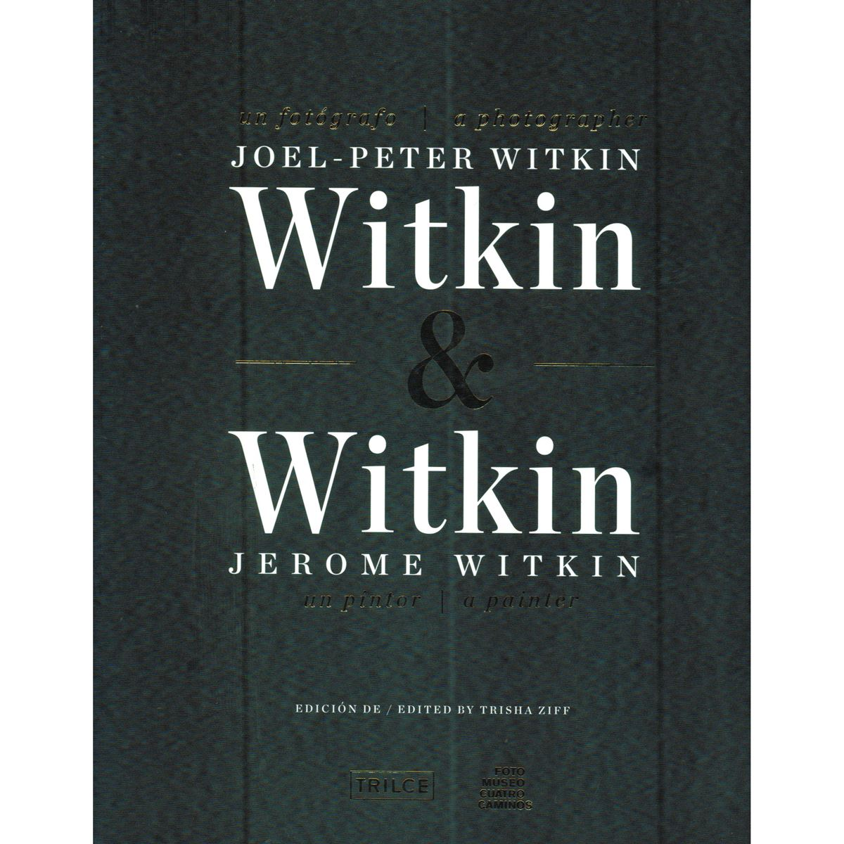 Witkin / Witkin
