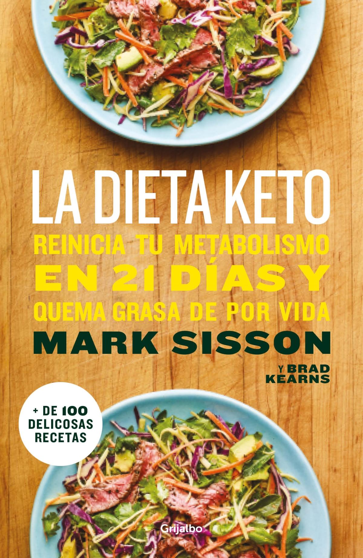 libros de recetas saludables gratis pdf