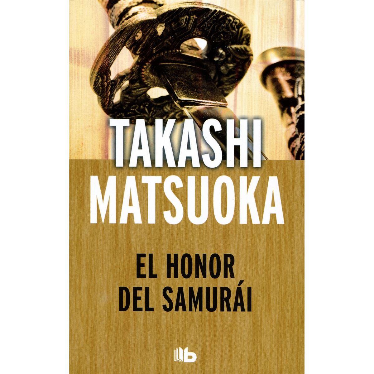 El Honor del Samurâi