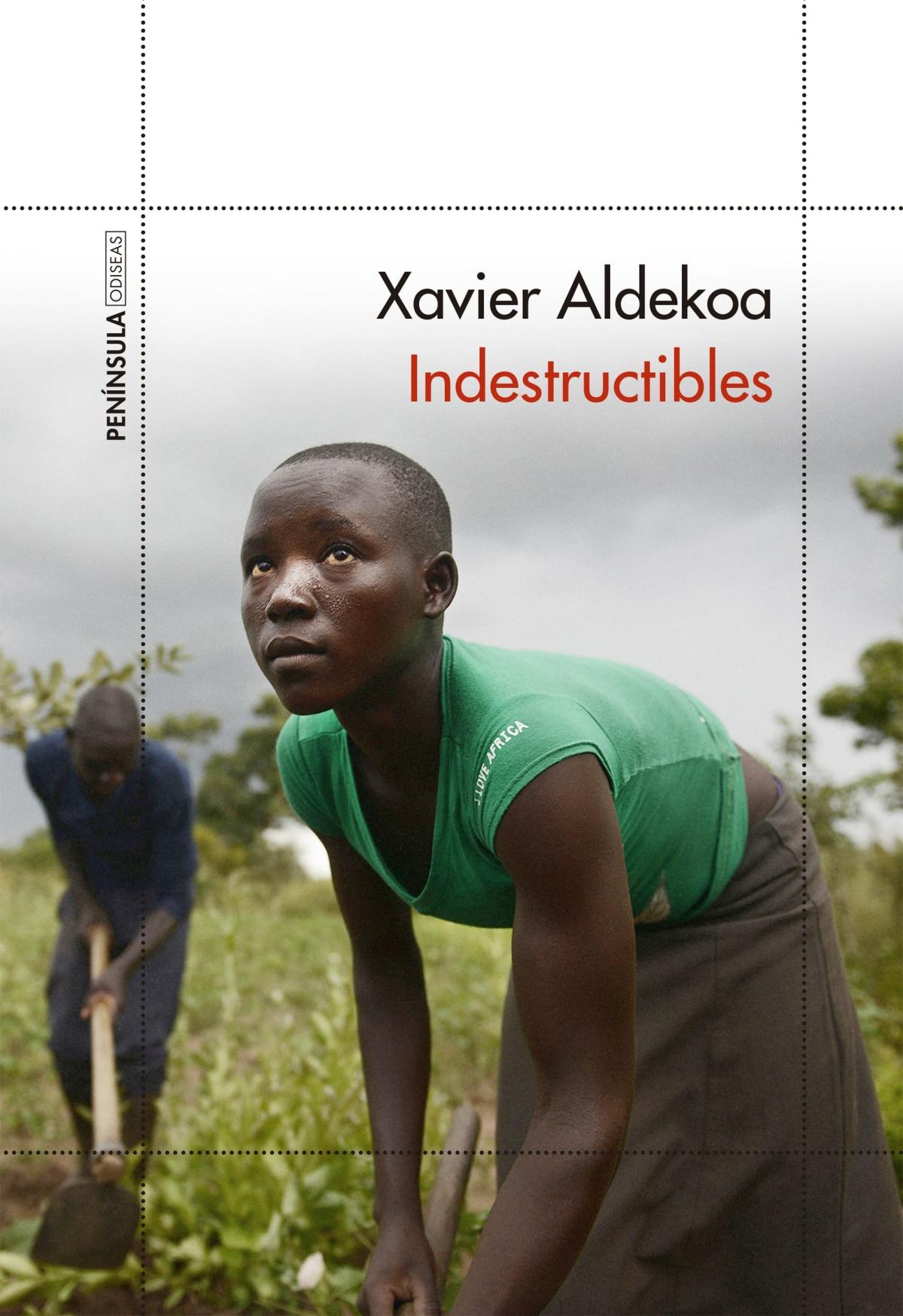 Indestructibles