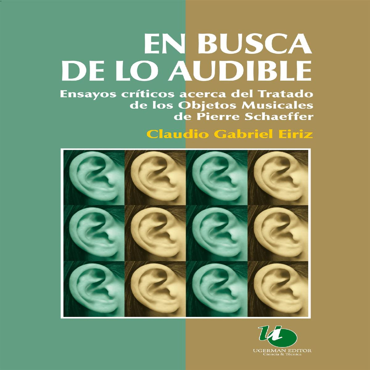 En busca de lo audible