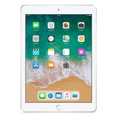 Ipad WI-FI 32GB Silver - Sanborns