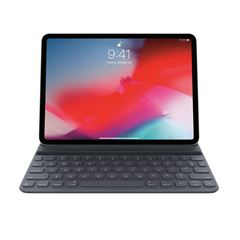 Teclado Para iPad Pro 11 Apple - Sanborns