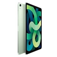 iPad Air Wi-Fi 64GB Green 4A - Sanborns