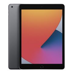 iPad Wi-Fi 32GB Space Gray 8A - Sanborns