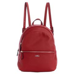 Backpack  G by Guess rojo - Sanborns