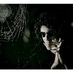 CD Bunbury - Posible - Sanborns