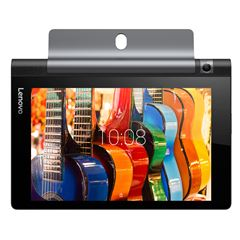 Tablet Yoga Tab3 8 Lenovo 16GB Negro - Sanborns