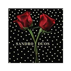 CD Sandro-Dúos - Sanborns