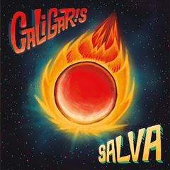 CD Caligaris- Salva - Sanborns