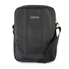 Bolso para Tableta Negro 10 Guess - Sanborns