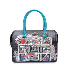 Bolso tipo Boston MC15215 my closet - Sanborns