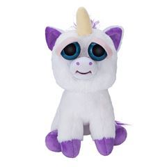 Feisty Pets - Unicorn (Hang-Tag Only) - Sanborns