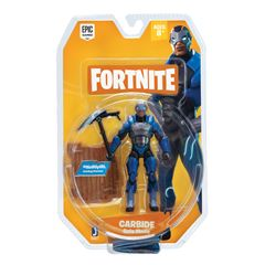 "Fortnite figura ""Carbide"" - Sanborns"