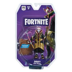 "Fortnite figura ""Drift"" con accesorios - Sanborns"