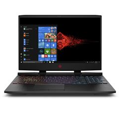 Laptop Gamer HP Omen 15-DC0006LA - Sanborns